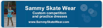 Link to Sammy Skate Wear